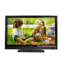 32'' Vizio 720p LCD HDTV