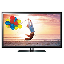 40in Samsung LED 1080p HDTV - All items are new and in original packaging.