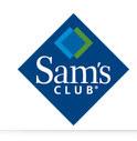 Sam's Club® - Savings Made Simple