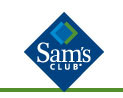 Sam's Club® - Savings Made Simple
