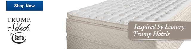 Limited Time Savings On Select Serta Mattresses From Samu0027s Club