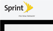Sprint - The Now Network