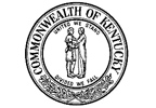 HP and Oracle partner with the Commonwealth of Kentucky