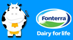 Fonterra Dairy for life