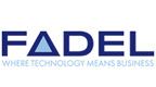 Fadel logo