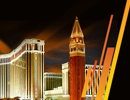 Come to HP DISCOVER 2011 in Las Vegas - June 6-10