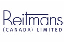 Success Story: Reitmans