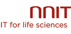 NNIT | IT for life sciences | NNIT helps streamline clinical trials with Oracle Clinical