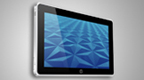 HP Tablet Slate 500 daily giveaway at Oracle OpenWorld!