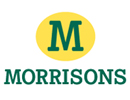 Joint Success Story: Morrisons
