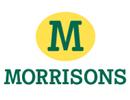 Joint Success Story: Morrisons