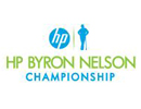 HP Byron Nelson Championship, the most charitable PGA TOUR event in the country