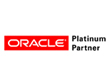 ORACLE Platinum Partner