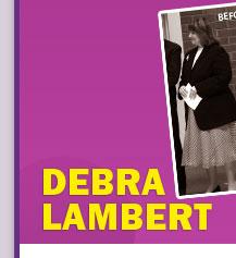 Debra Lambert