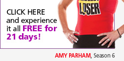 Click here and experience it all FREE for 21 days!