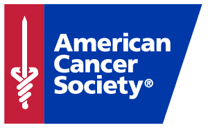 American Cancer Society®