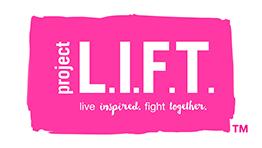 Weight Watchers Project L.I.F.T