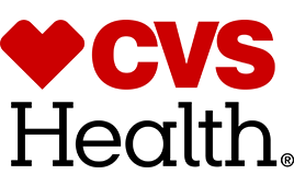 PCVS Joins ACS in the Fight Against Cancer