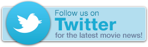 Follow us on Twitter for the latest movie news!