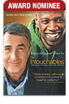 AWARD NOMINEE - The Intouchables