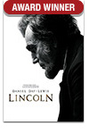 AWARD NOMINEE - Lincoln