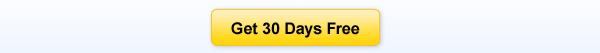 Get 30 Days Free