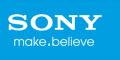 SONYmake.believe