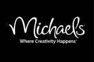 Michaels� Where Creativity Happens�