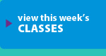 View this week's classes