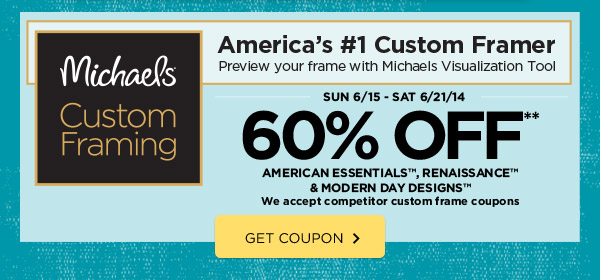 catonsville custom framing coupons md
