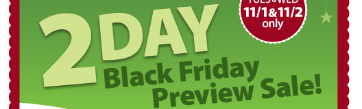 Black Friday - Ads, Sales, Deals and Thanksgiving Sales. Black Friday News. True Value Black Friday Ad Posted! Posted on October 09th, PM The 8-page True Value Black Friday Ad has been posted! This sale will run from Nov 12 to Nov Read More.