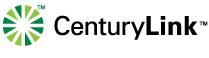 CenturyLink(TM)
