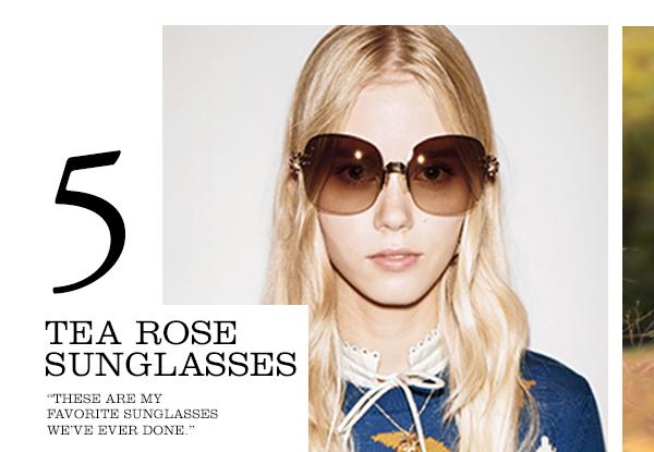 8c8930d7634 shop tea rose sunglasses