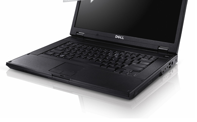 FastTrack Latitude E5500 Laptop