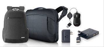 Save 25% On All Belkin Products